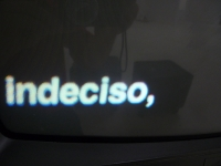 Disgusting (2012)
