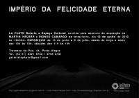37_imperio-da-felicidade-eterna-convite.jpg