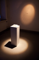 http://martinheuser.com/files/gimgs/th-44_44_exhibitionteatergatan-13.jpg