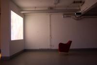 http://martinheuser.com/files/gimgs/th-44_44_exhibitionteatergatan-15.jpg