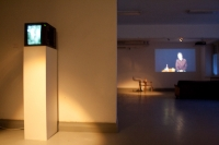 http://martinheuser.com/files/gimgs/th-44_44_exhibitionteatergatan-20.jpg