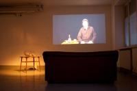 http://martinheuser.com/files/gimgs/th-44_44_exhibitionteatergatan-27.jpg