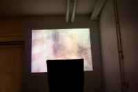 http://martinheuser.com/files/gimgs/th-44_44_exhibitionteatergatan-32.jpg