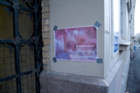 http://martinheuser.com/files/gimgs/th-44_44_exhibitionteatergatan-8.jpg
