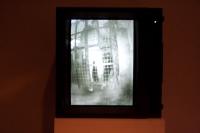 http://martinheuser.com/files/gimgs/th-44_44_exhibitionteatergatan-9.jpg
