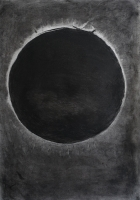 http://martinheuser.com/files/gimgs/th-45_45_eclipse-iii-cropped-reduced.jpg